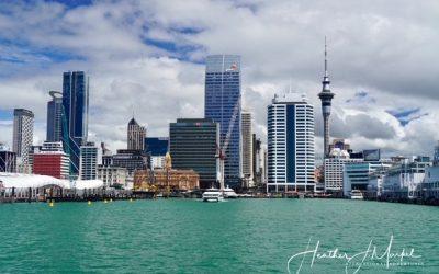 Auckland Activities To Plan Your Next Trip