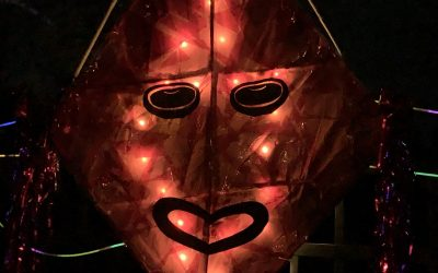 Matariki Stars Celebrated In New Zealand